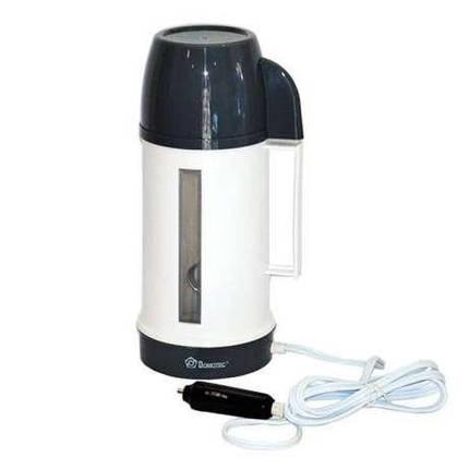 Чайник автомобильный MS 401 (12V прикуриватель) оптом, фото 2