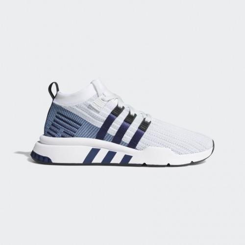 8dfd42fa Мужские кроссовки Adidas Originals EQT Support Mid ADV Primeknit (Артикул:  B37429) - Интернет