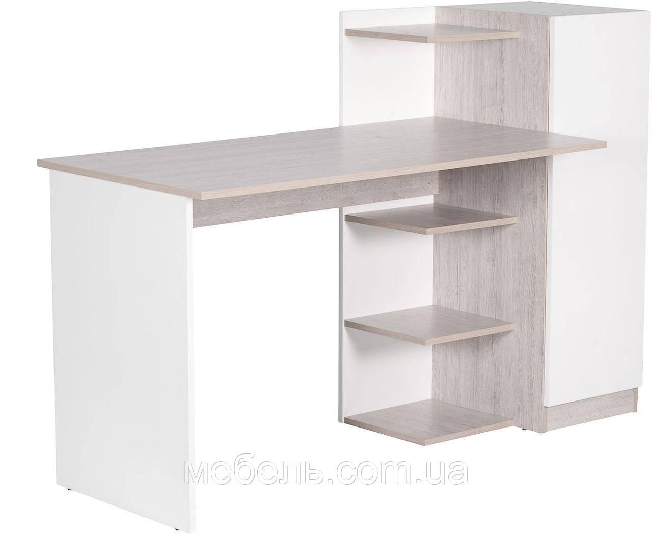 Стол для учебных заведений Barsky HW-04