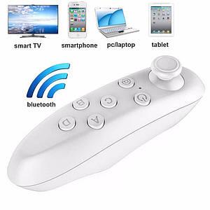 Пульт Bluetooth Controller Gamepad 2.0 оптом