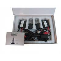 Ксенон HID H4 комплект для автомобиля 6000K оптом