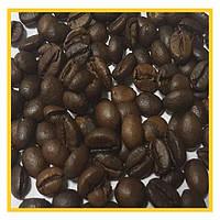 Кофе зерновой, 100% Робуста, Вьетнам (Robusta, Vietnam) 1 кг оптом