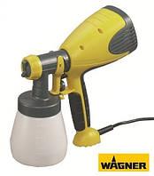 Краскораспылитель Wagner W550