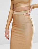 Женская юбка naanaa, фото 1