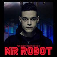 Мистер Робот / Mr.Robot