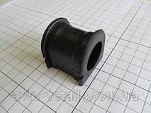 Втулка стабілізатора переднього (Geely MK)