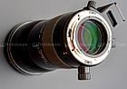Hasselblad HC 300/4.5, фото 4