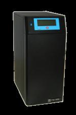 ГЧА-15-К генератор чистого азота