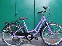 Велосипеды бу из германии в Никополе. Сравнить цены b3e49f97f6bbd