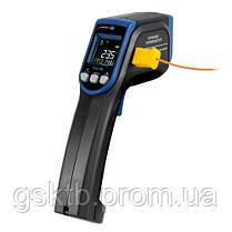Гигрометр, пирометр, сканер точки росы PCE-780 (Германия), фото 2