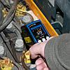 Гигрометр, пирометр, сканер точки росы PCE-780 (Германия), фото 5