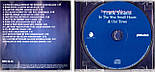 Музичний сд диск FRANK SINATRA In the wee small house & Our town (2005) (audio cd), фото 2