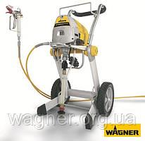 Покрасочный агрегат WAGNER ProjectPro 119