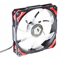 Корпусний вентилятор ID-COOLING PL-12025-R