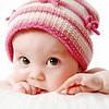 Как одевать ребенка при разной температуре воздуха