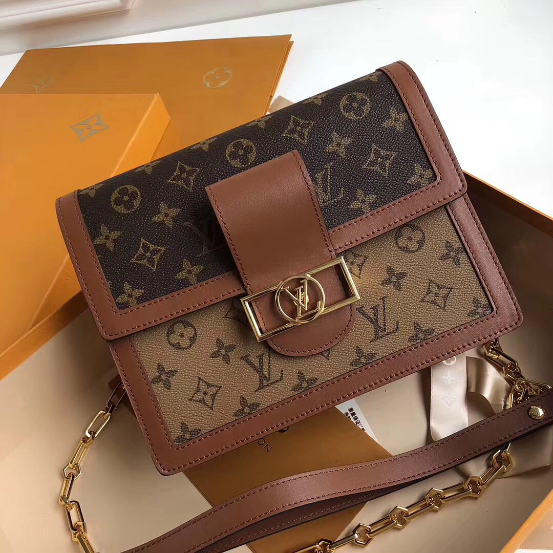 f78433582ac6 Женская сумка Louis Vuitton (Луи Виттон): продажа, цена в Киеве ...