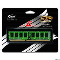 Оперативна память Team 4 GB DDR3 1600 MHz (TED3L4G1600C1101)