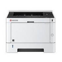 Принтер (лазерный) Kyocera ECOSYS P2235dw (1102RW3NL0)