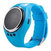 Смарт-годинник UWatch RS09 Blue, фото 1