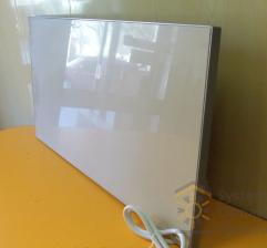 Керамический инфракрасный обогреватель Венеция ЭПКИ 750, фото 2