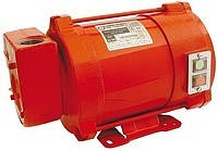 Насос для перекачки бензина, бензола, ДТ AG 600, 12 В (24 В), 45-50 л/мин