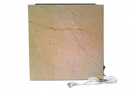Керамический электрообогреватель инфракрасный Венеция ПКИТ 350, фото 2