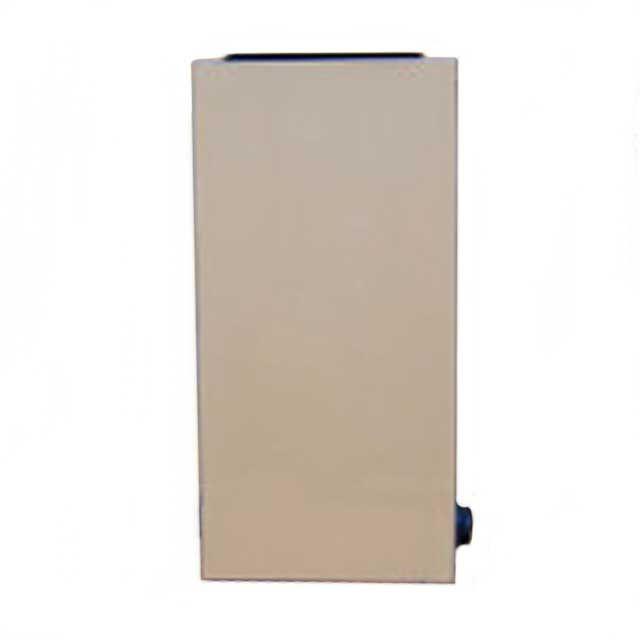 Керамический электрообогреватель инфракрасный Венеция ПКИТ 250 Вертикальный