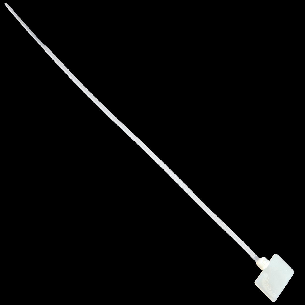 NCTH-150x40х100