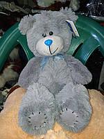 Мягкая игрушка Мишка teddy тедди ,50 см, фото 1