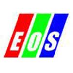 Воблери EOS