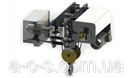 Тельфер  ACS 3.2 MV-3200/10