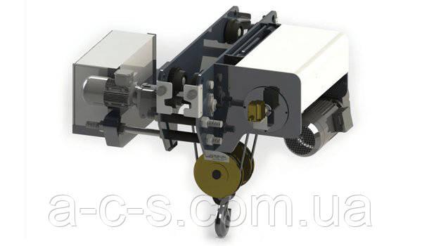 Тельфер  ACS 3.2 MV-3200/10, фото 2