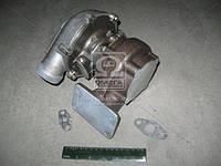 Турбина, турбокомпрессор Д 245 МТЗ 921,922,923 (пр-во БЗА) ТКР 6-03.10