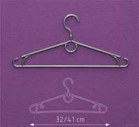 Вешалка для одежды/Украина