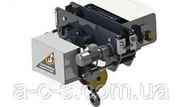 Тельфер ACS 5.0 MV-5000/10