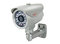 Видеокамеры наблюдения в Черкассах Viatec VC-942