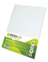 Бумага офисная Fresh Up 80 г\м2  А4 100 л.