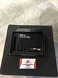 Мобильное зарядное устройство BMW M Battery Charger, 80292454753. Оригинал. Черного цвета., фото 2