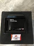 Мобильное зарядное устройство BMW M Battery Charger, 80292454753. Оригинал. Черного цвета., фото 3