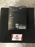 Мобильное зарядное устройство BMW M Battery Charger, 80292454753. Оригинал. Черного цвета., фото 5