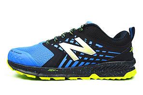 Мужские оригинальные кроссовки для бега NEW BALANCE FUEL CORE NITREL RUNNING ( ОРИГИНАЛ )
