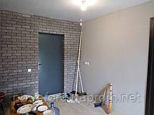 Садовый домик СД-4ОР 6х8 Хай Тек, фото 2