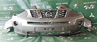 Nissan X-Trail  Кузовные детали  t31 Ниссан Х-Трейл X-Trail Нісан Х-Трейл Нисан Х-Трайл с 2007 г. в.