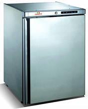 Шкаф холодильный FROSTY BC161