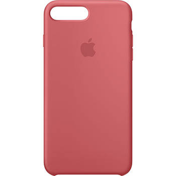 "Накладка iPhone 7/8 ""Original Case"" Camelia"