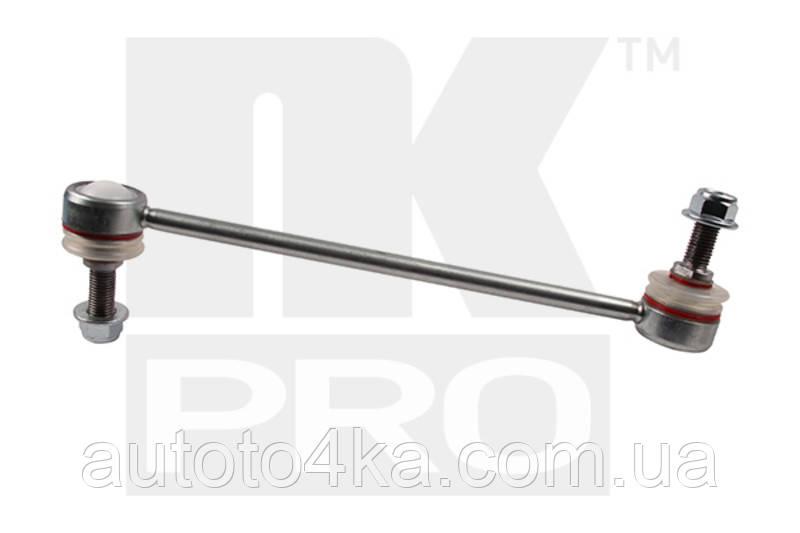 Стойка стабилизатора переднего (усиленная) NK 5114735PRO