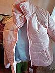 Модная весенняя курточка от Стильномодно, фото 6
