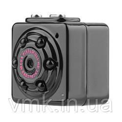 Мини экшн камера SQ9 DV1080P