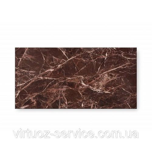 Инфракрасный керамический обогреватель Teploceramic ТСМ-600 (Мрамор 694425)