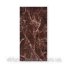 Инфракрасный керамический обогреватель Teploceramic ТСМ-600 (Мрамор 694425), фото 3